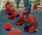 Les prisonniers à Guantanamo sont traités comme des esclaves