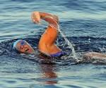 Traversée CubaFloride à la nage  abandon