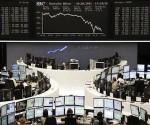 crisis_economia_wall_street