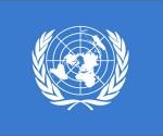 l'Assemblée Générale ONU
