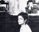 Dilma Rousseff, Brasil