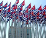 banderas-Kaolian