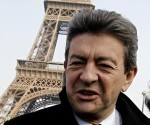 Jean-Luc-Melenchon-presidencial-La France