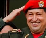 Hugo-Chávez9
