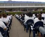 escuela-latinoamericana-de-medicina-elam-cuba-580x320