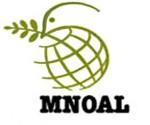 mnoal