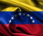 Venezzuela