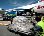 ayuda-solidaria-desde-venezuela-150x125