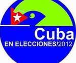 elecciones
