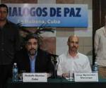 CubaGarantes-Farc-ep
