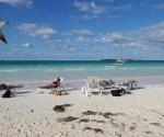 Kuba turismo