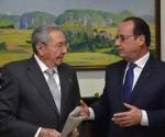 Raul-Hollande