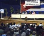 asambleas municipales 2015