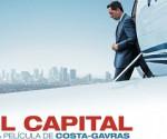 capital costa Gavras