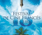 cine-frances-2015
