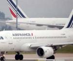 francia_air_france