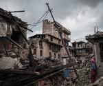 nepal-terremoto-afp