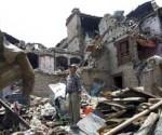 nepal-terremoto-desastre