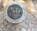 monumento-letelier-moffitt