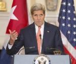 Kerry visitará habana