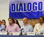 dialogos timeline