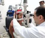 medicos cubanos paraguay