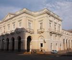 teatro Matanzas