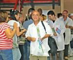 medicos dominica