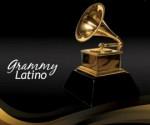 Grammy-Latino_