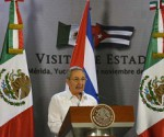 Raul Mexico
