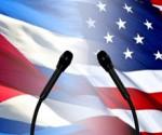cuba-estados-unidos-banderas3