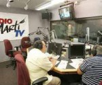 cuba-radiomarti