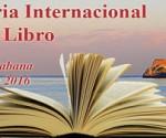feria-libro-2016