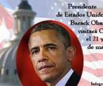 info-obama1