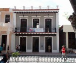 museo cespedes