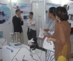 cuba-congreso-clinico-stand