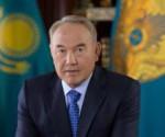 Kasajaztán