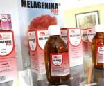 dermatologicos Cuba