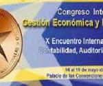 congreso-economico