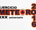 meteroro 2016