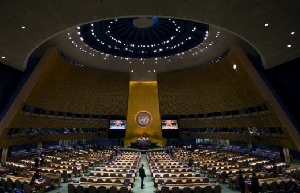 onu-debate-foto-reuters