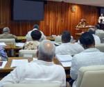 reunion consejoministros