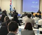 aviacion regional reunión