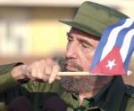 Fidel Bandera 1