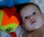 bebe mortalidad infantil