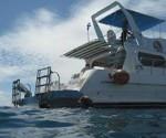 Cuba embarcaciones