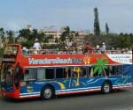 Turismo Cuba VC