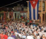 elecciones-cuba-delegados-asamblea
