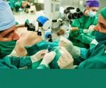 Cuba medicos