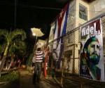 Cuba barrios